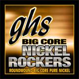 GHS BCCL Big Core Custom Light