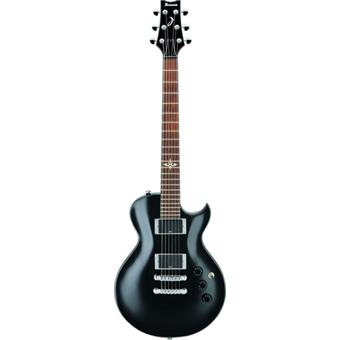 ibanez art120 black keymusic. Black Bedroom Furniture Sets. Home Design Ideas