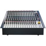 Soundcraft GB2R 16