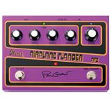 Ibanez AF2 Paul Gilbert Signature Airplane Flanger