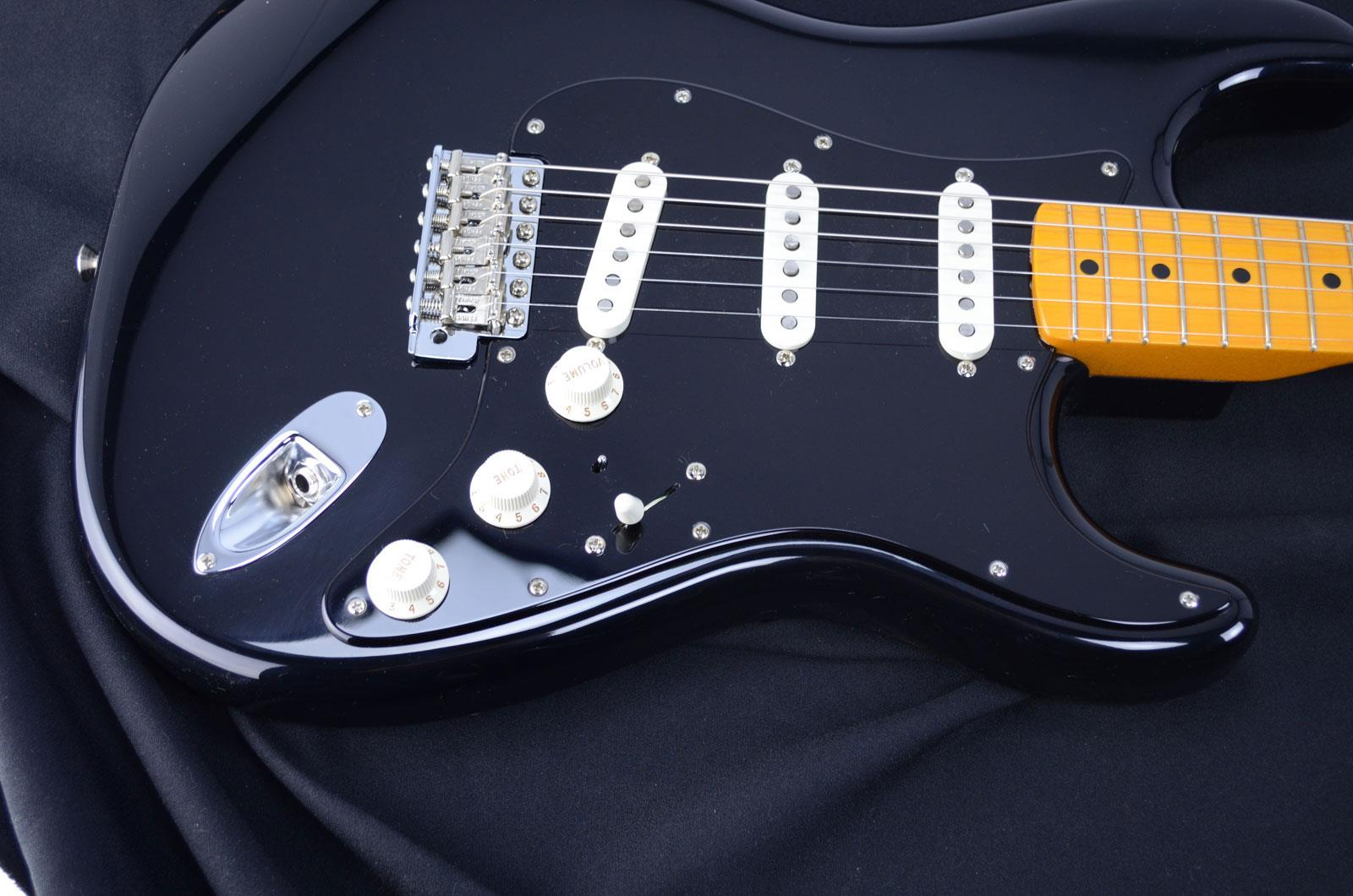 fender tbx pot stratocaster wiring diagram jpg with Tbx Wiring Diagram on 490800 Projet Cablage Guitare likewise Left Handed Fender Stratocaster Wiring Diagram likewise Tbx Tone Controls Installation in addition Tbx Wiring Diagram further Schematics For Pickups And Guitars.