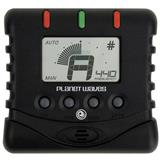 Planet Waves CT09 Universal Chromatic II Tuner