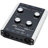 Tascam US122MKII