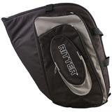 Ritter RCB700 French Horn Bag Black Steel Gray
