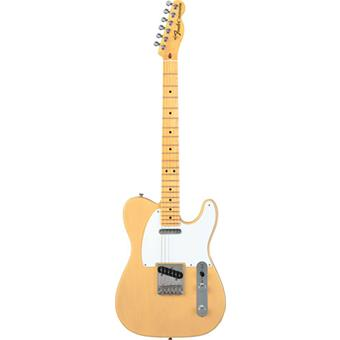 Highway One Telecaster Honig blonde