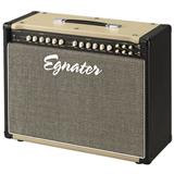 Egnater Renegade 112 Tube Combo