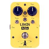 Rockett Lemon Aid
