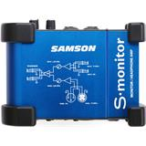 Samson S-Monitor Self Monitor