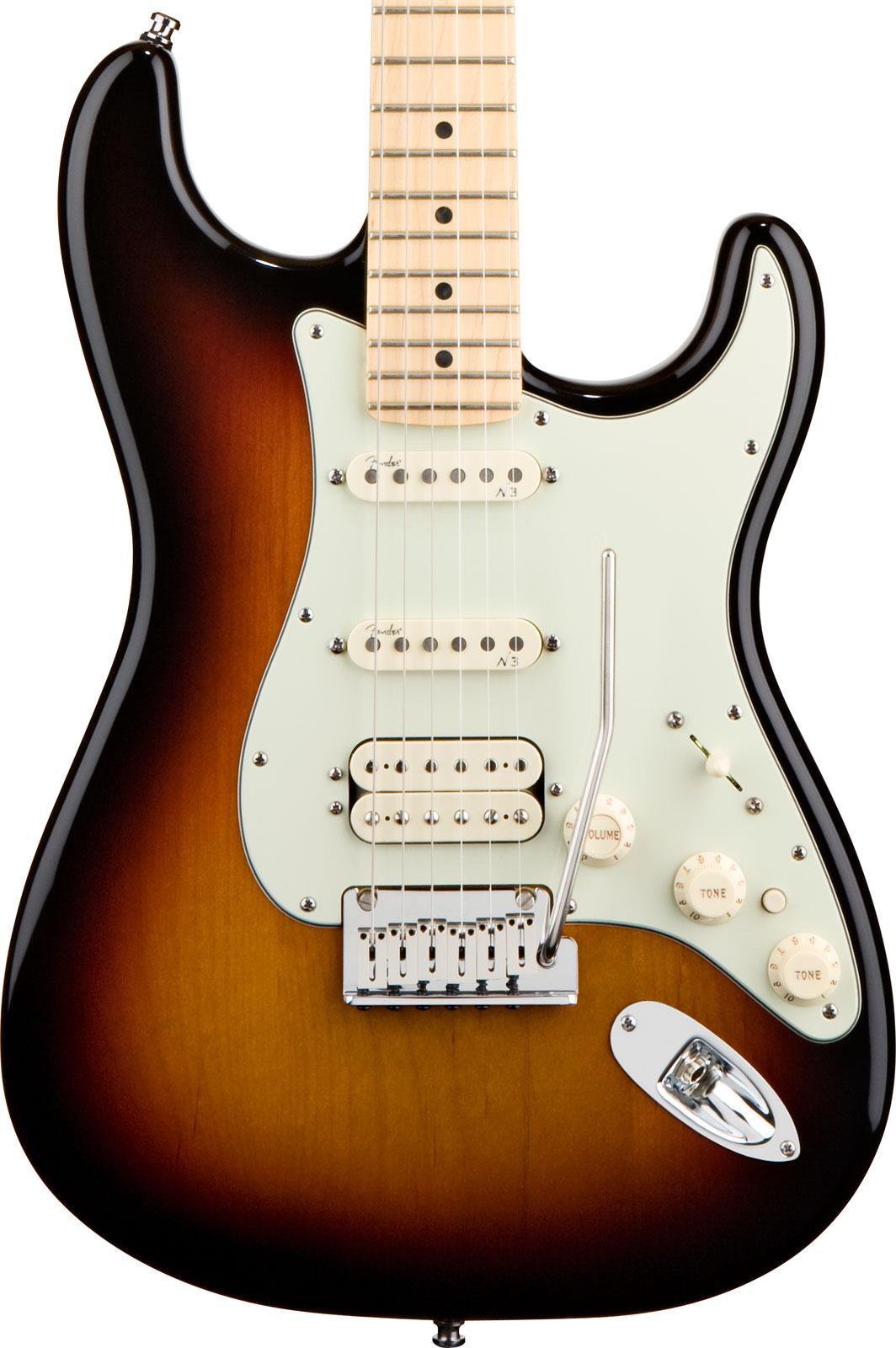 fender guitar coloring pages - photo#26
