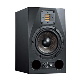 Adam A7X actieve nearfield monitor