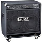 Fender Rumble 350