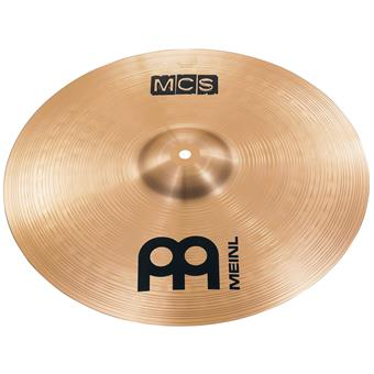 Meinl MCS16MC Medium Crash 16