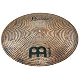Meinl B22SR Byzance Dark Spectrum Ride 22