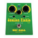Way Huge WHE401 Swollen Pickle MKII