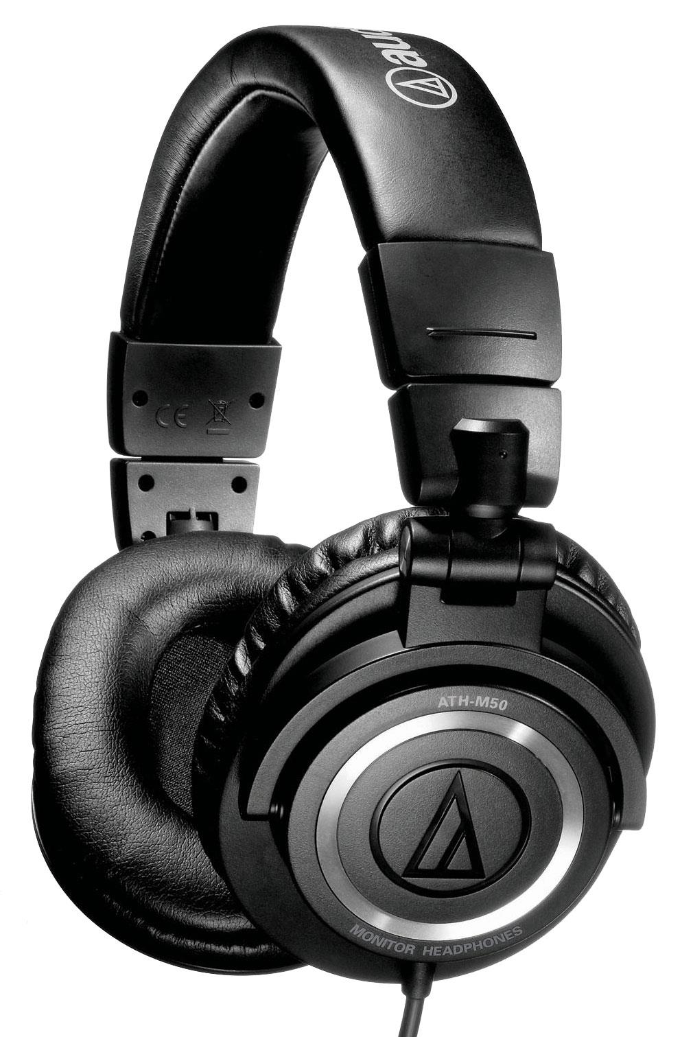 audio-technica-ath-m50-stereo-studio-headphones.jpg