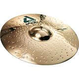 Paiste Alpha Brilliant Metal Ride 20