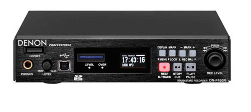digital audio com: