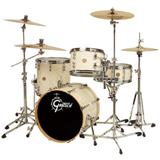 Gretsch Drums NCS483 New Classic Ivory Marine Pearl