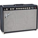 Fender Super Sonic 22 Combo Black