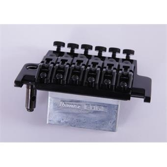 Ibanez 2LE1R31B Lo-Pro Edge Tremolo Set Black tremolo
