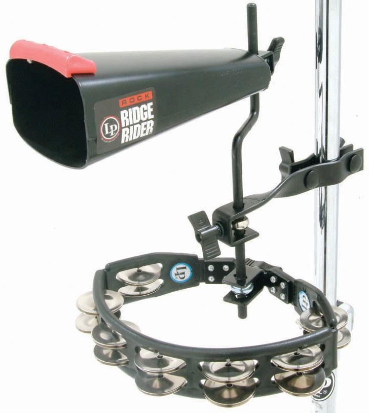 Latin Percussion Lp 008mp Mike Portnoy Percussion Pack