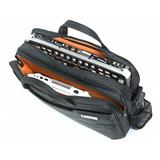 UDG U9011 Ultimate MIDI Controller Bag Black Orange