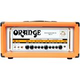 Orange Rockerverb 50H MK2