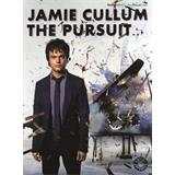 Hal Leonard Jamie Cullum The Pursuit