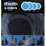 Evans ERing Fusion Pack