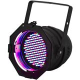 American Audio LED Par 64 Short Plus Black