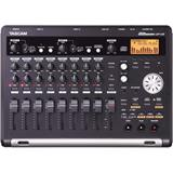 Tascam DP03 Digital Portastudio
