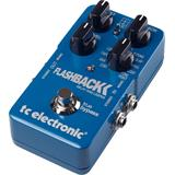 TC Electronic Flashback Delay Looper