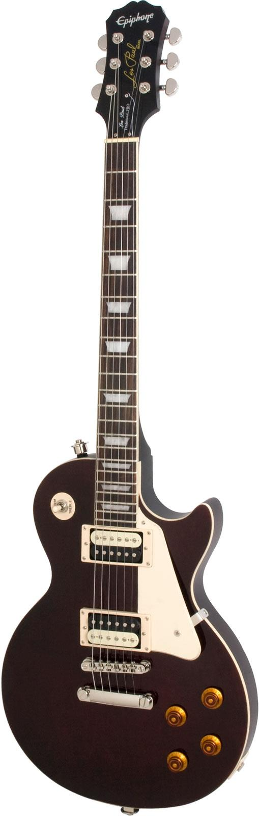 Les paul 3 pickup alternative wiring rowbis guitar blog epiphone les paul traditional pro wiring diagram wirdig wiring diagram asfbconference2016 Gallery