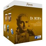 Arturia Dr Bobs Collector Pack