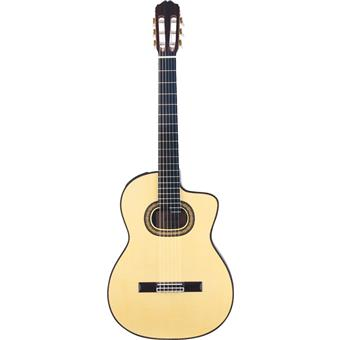 Takamine TH90 Hirade