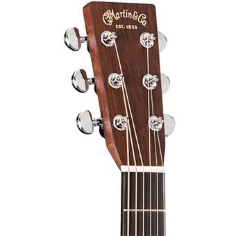 Martin HD-28MP dreadnought guitar