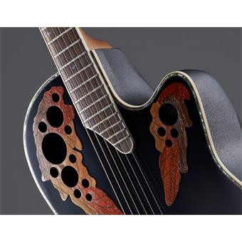 The Best Acoustic Guitars - From $100 to $2000 - 2018 ...