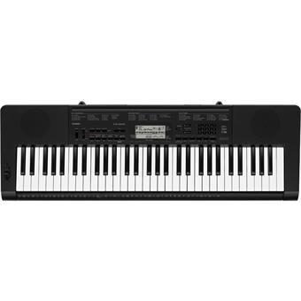 Casio CTK3200 home keyboard