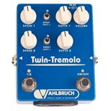 Vahlbruch Twin Tremolo