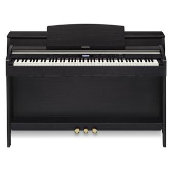 Casio AP620 digital home piano