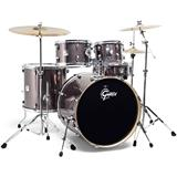 Gretsch Drums GS2 E8256K Grey Steel