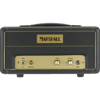Marshall JTM1H 1960s Head 50th Anniversary tube guitar head