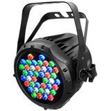 Chauvet Colorado 1 IP