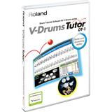 Roland DT-1 Drum Tutor