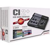 Steinberg CI2 Plus Production Kit