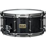 Tama LMB1465 Sound Lab Project Power Maple