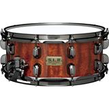 Tama LGB146 Sound Lab Project G-Bubinga