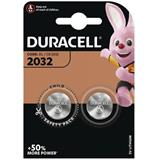 Duracell CR2032 3V Procell