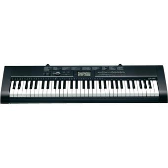 Casio CTK1150 home keyboard
