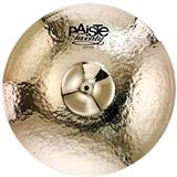 Paiste Twenty Custom Collection Metal Ride 20